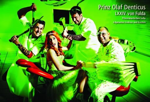 Postkarte Prinzenmannschaft2015_3_Seite_2
