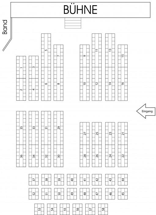 Tischplan-Sitzungen-FKG