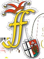 FF Logo mit Wappen