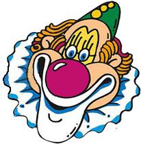 clownskopf-kopie2