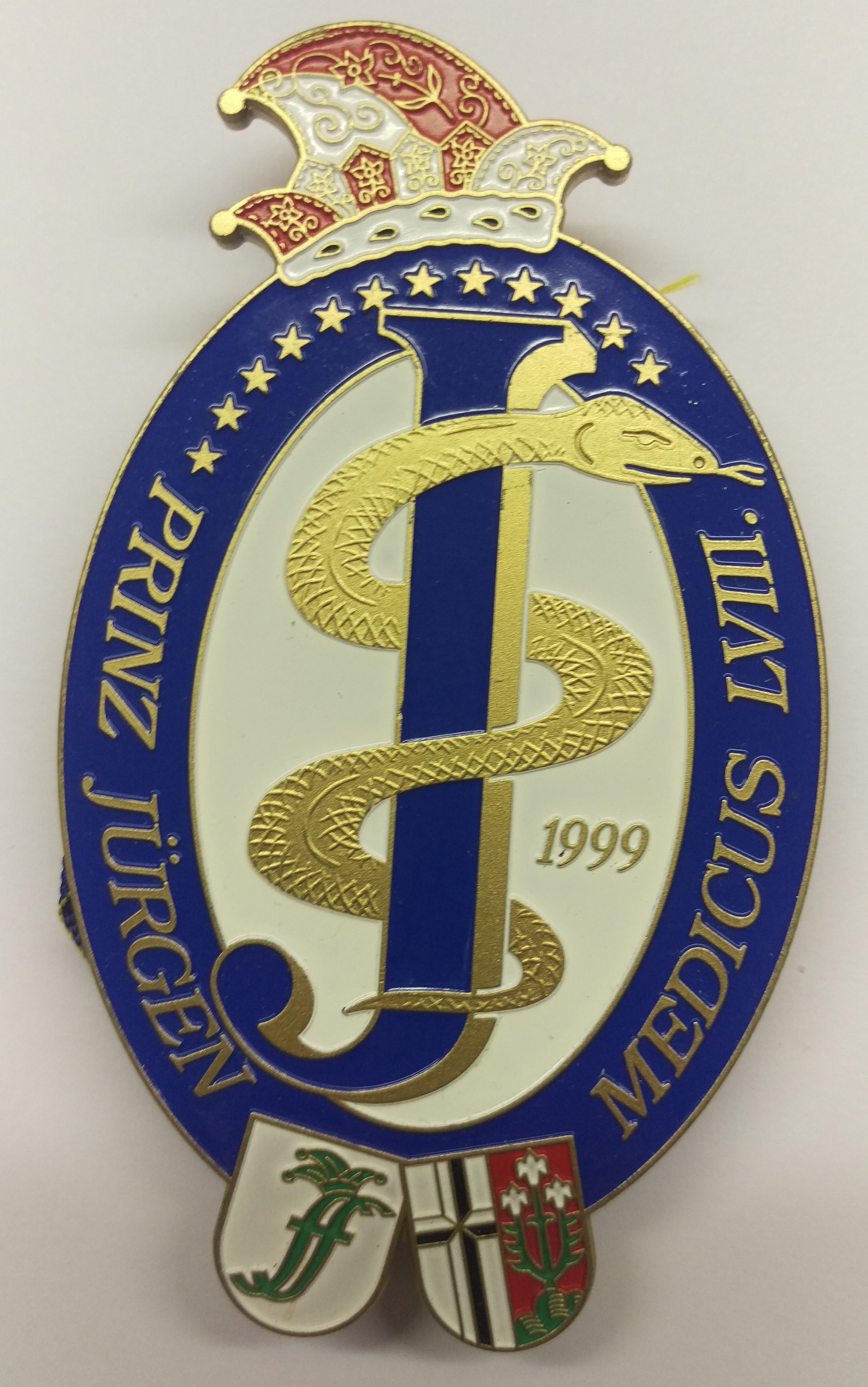 fkg-prinzenorden-1999