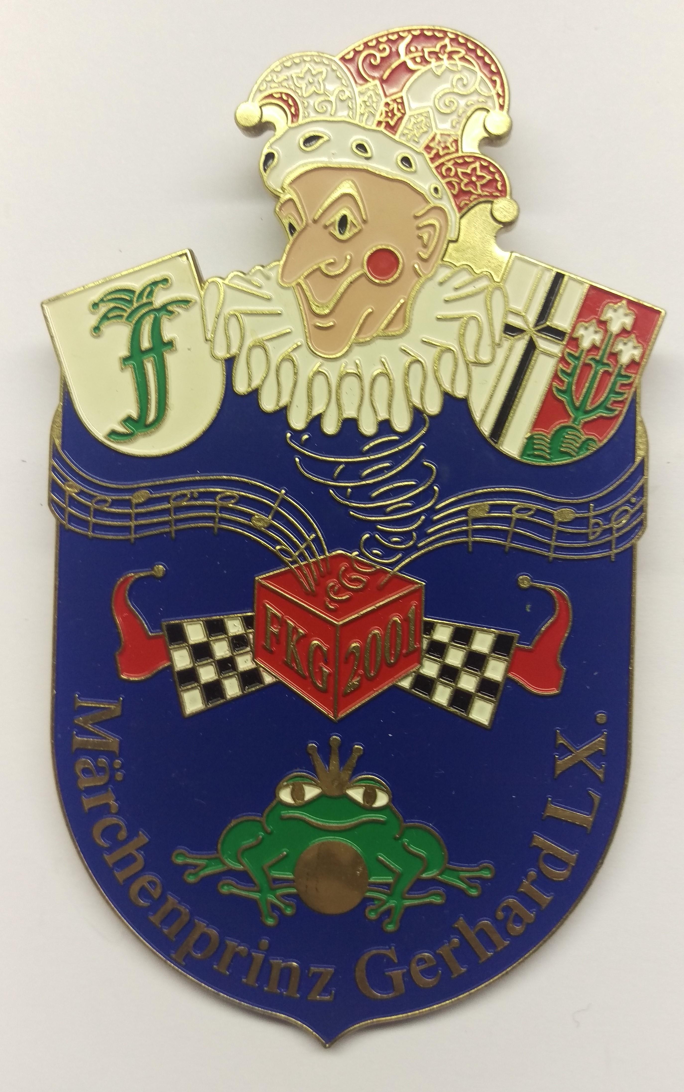 fkg-prinzenorden-2001