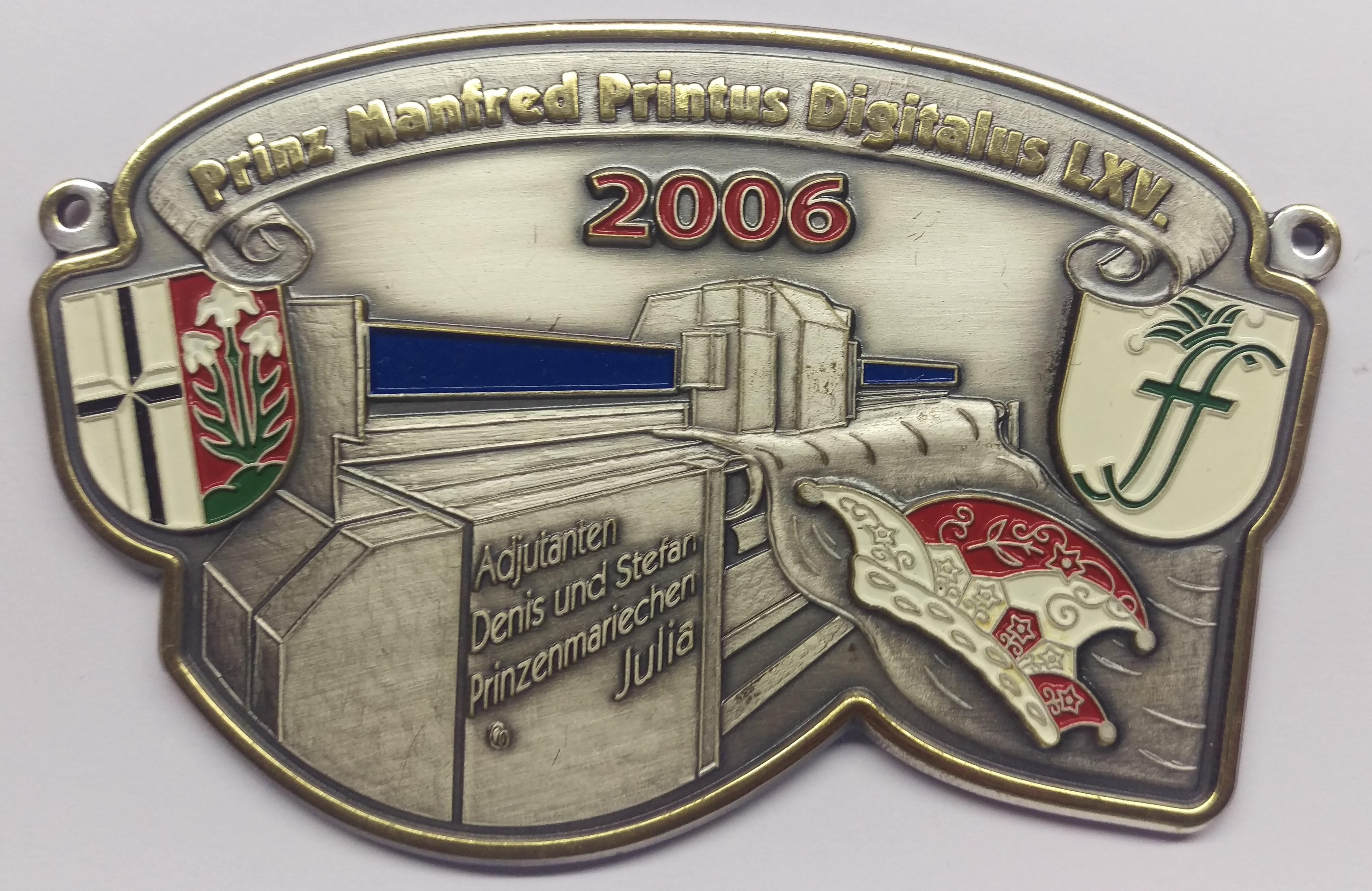 fkg-prinzenorden-2006
