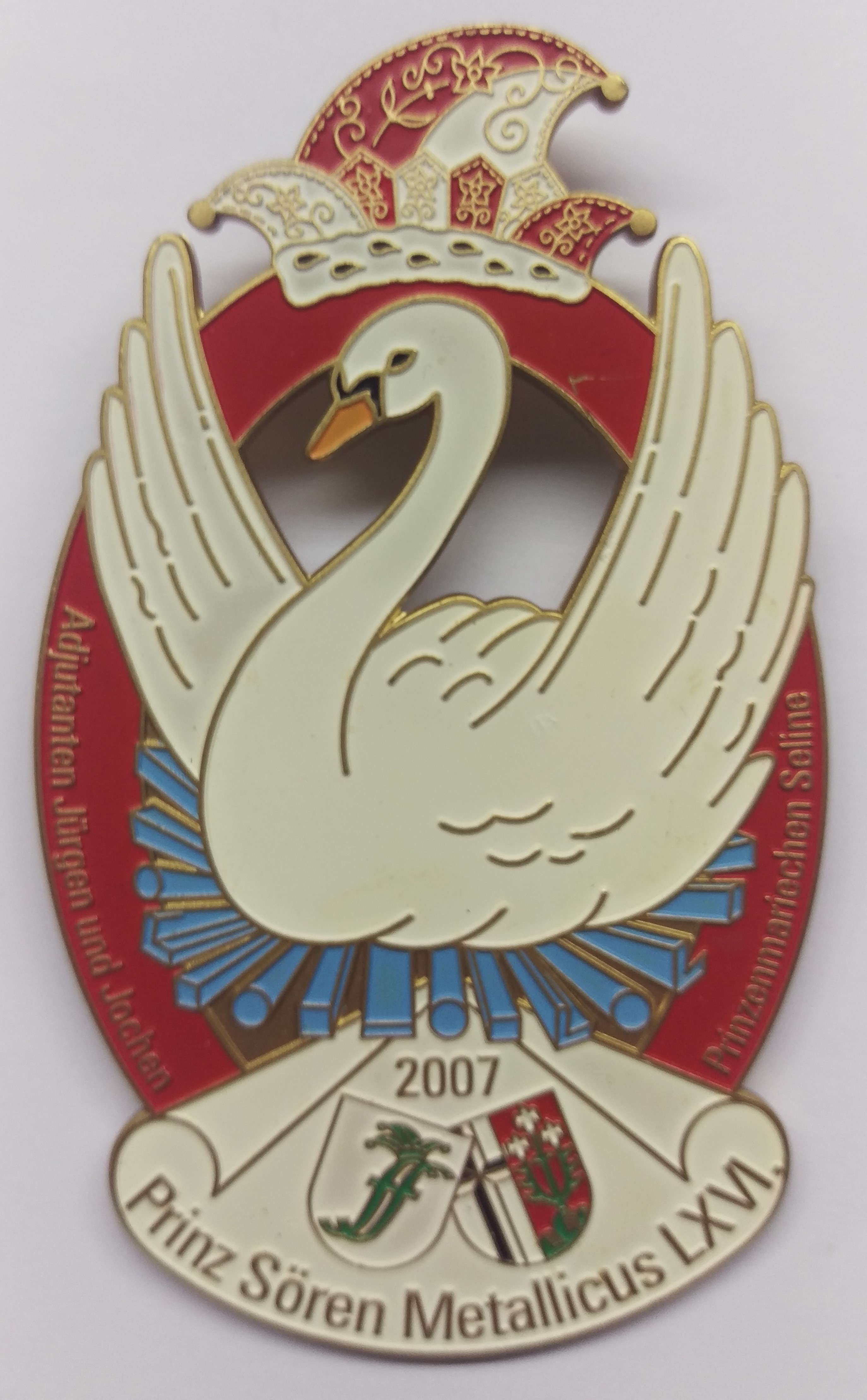 fkg-prinzenorden-2007