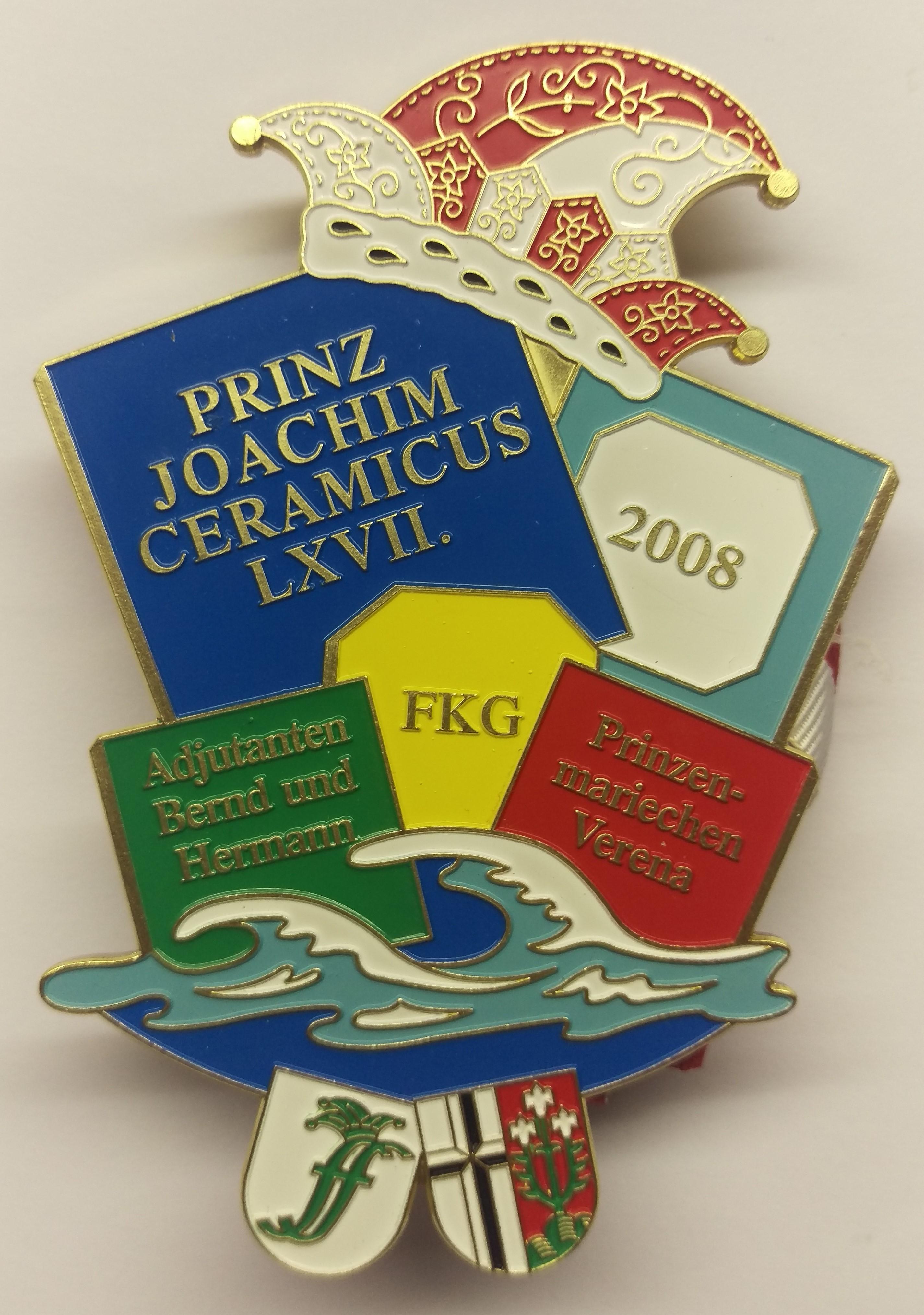 fkg-prinzenorden-2008